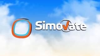 Simovate Tanıtım Videosu