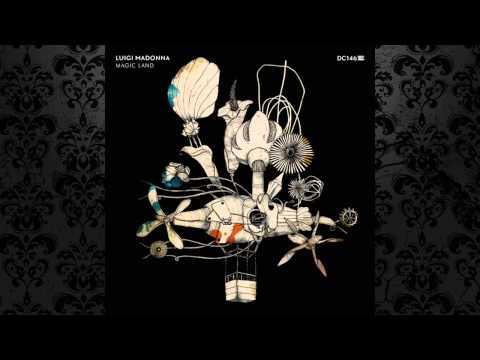 Luigi Madonna - Trust Me (Original Mix) [DRUMCODE]