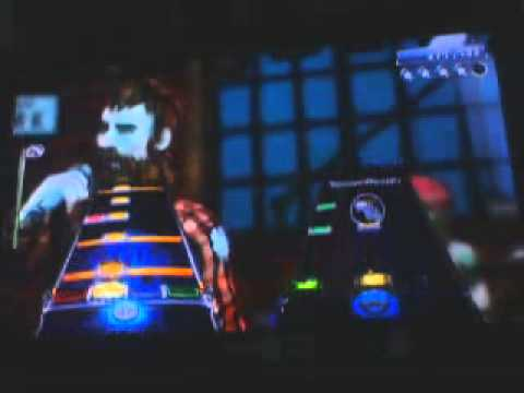 Yoshimi Battles The Pink Robots Pt. 1 99% Pro Drums