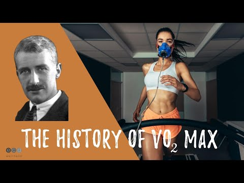 ep-2:-history-of-endurance-testing-|-vo2-max-|-force-velocity-curves