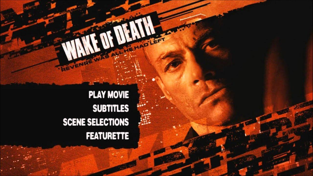 Wake of Death (2004) - IMDb
