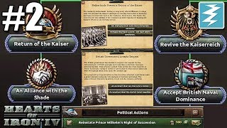hearts of iron 4 mods