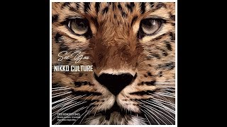 Nikko Culture See You Nayio Bitz Remix.mp3