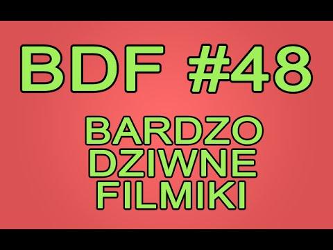 Bardzo śmieszne filmiki #48