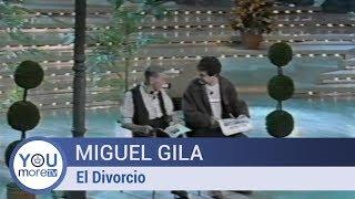 Miguel Gila - El teléfono móvil