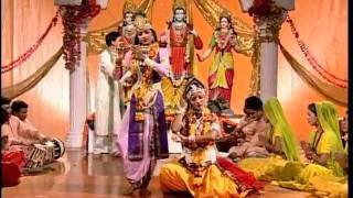 Radhe Radhe Shyam Bolo - [Full Song] By Kumar Vishu - Nikunj Mein Biraaje Ghamshyam Radhe Radhe