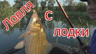 Рыбалка. Ловим карася на поплавок.My fishing.(Рыбалка. Мы ловим карася на поплавок.My fishing. https://www.youtube.com/channel/UCwzp3SPFrCSh2bX9UtIXEWQ https://youtu.be/YmFbMYhQm6Q ..., 2016-07-25T13:58:42.000Z)