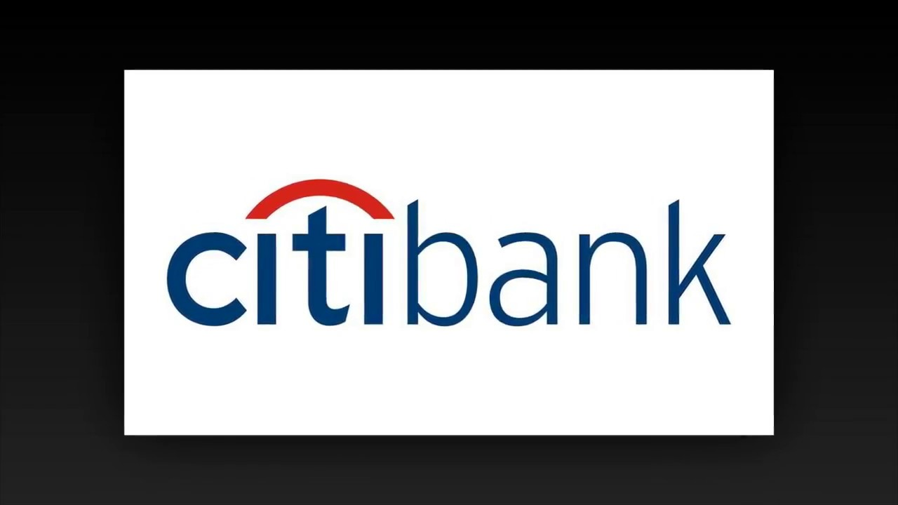 American Airlines Citibank Credit Card Login Applycard Co