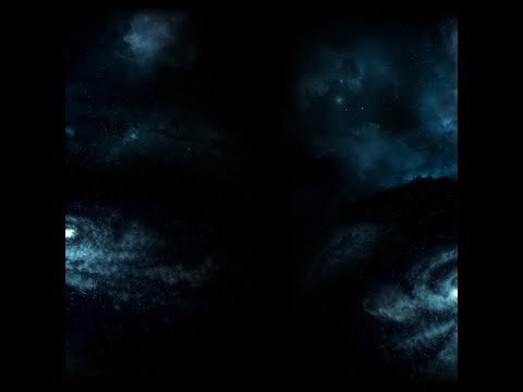 Galaxies Apart (ft. Wuddy B, Fatty, Charlotte Cardinale)
