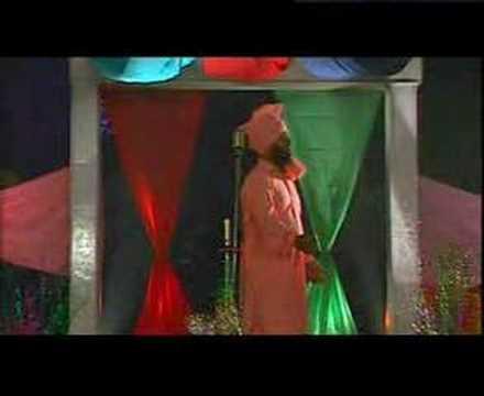 dil da hall mohammad sadiq & sukhjeet kaur