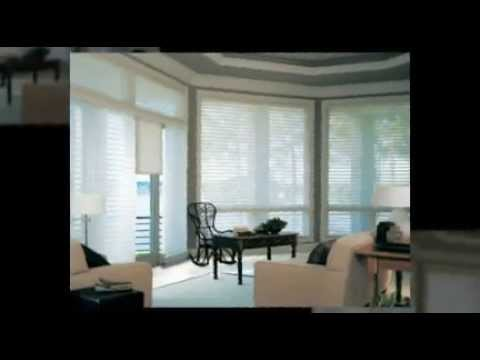 Blinds Toledo Ohio | Draperies Toledo | Bellagio Window Fashions | curtains toledo