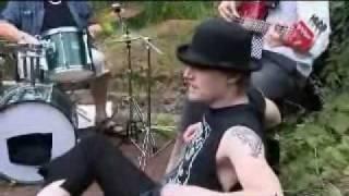 Beware:Jabberwock - Sound Advice