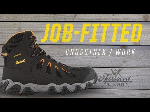 crosstrex-work-/-waterproof-safety-toe-boots