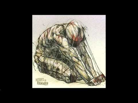 Nodes of Ranvier - Faith In The Faux