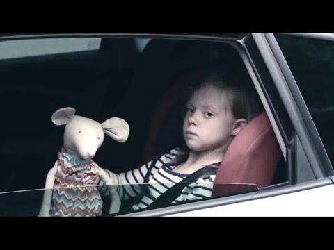 IMPACTANTE vídeo de la DGT contra el consumo de drogas con un inquietante final