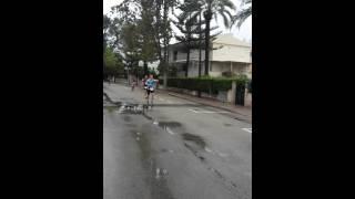 Ironman majorca 2016.