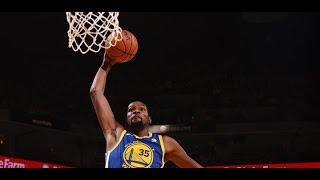 Golden State Warriors vs Detroit Pistons - Full Highlights