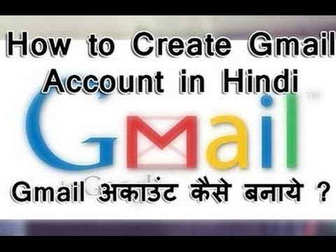 how to create live com email address
