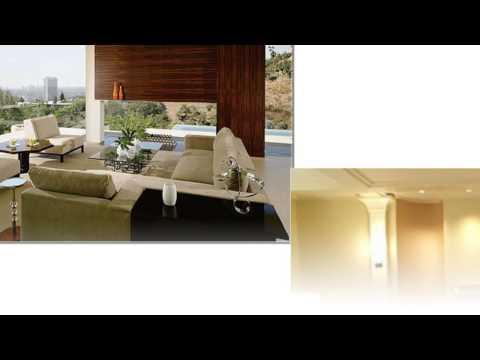 Interior Home Design - Interior Design Gallery 2014