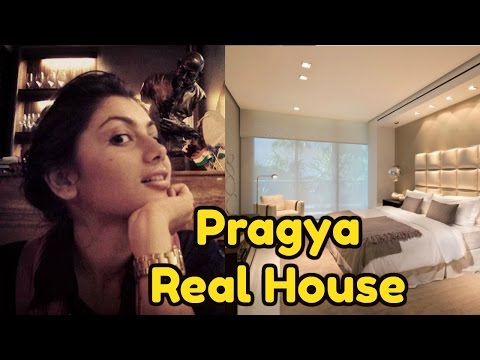 Pragya Real House Kumkum Bhagya Episode 978 21 November 2017