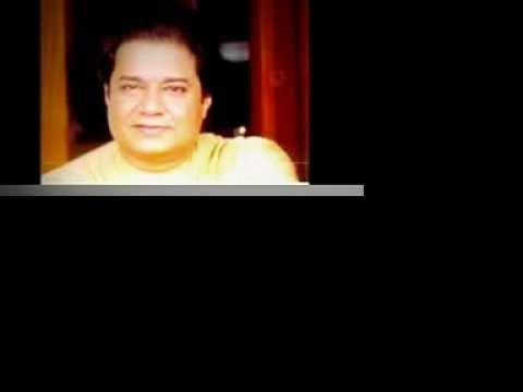 Om Jai Jagadisha Hare by Anup Jalota