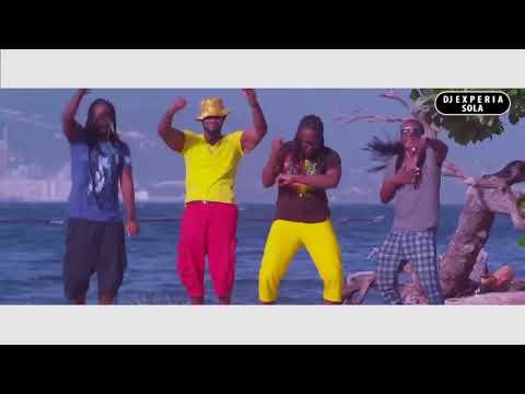 Basta Lion X Deenyz _(DJ Experia Sola Remix 2k18)