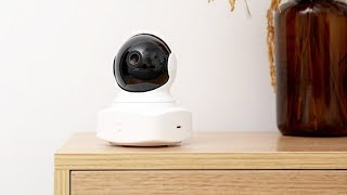 Top 5 IP Camera On Amazon - Best Baby Monitors & Wireless Security Camera
