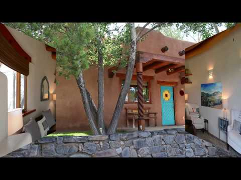 Pinon Paradise Compound - 3 Bedrooms 2 Bathrooms - Premiere Properties Vacation Rentals, LLC