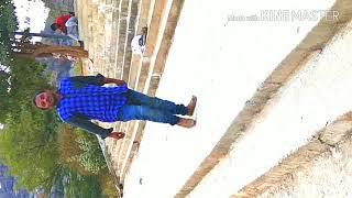 తొలి ప్రేమ emotional love||song by బొజ్జ గణేష్