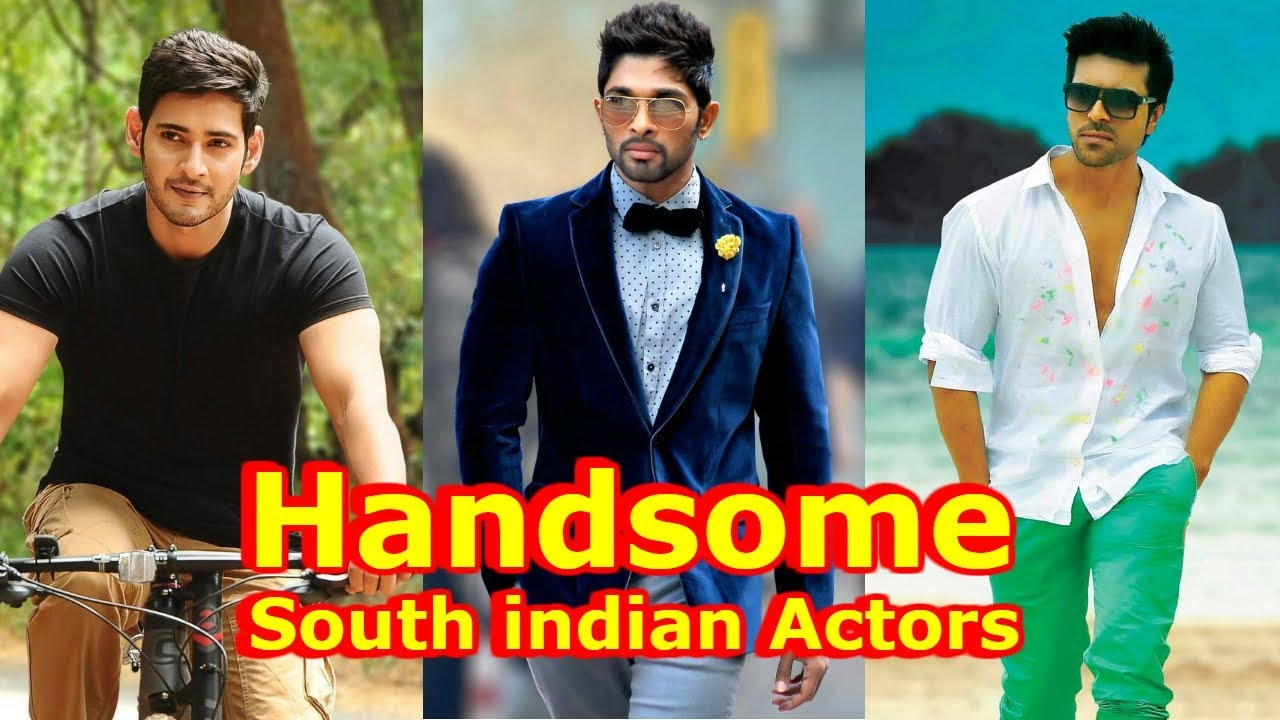 Buy Top 10 actors stylish in india pictures trends