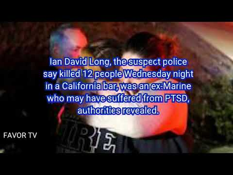 ian-david-long-the-suspect-police-say-killed-12-people-wednesday-night-in-a-california-barwas-an