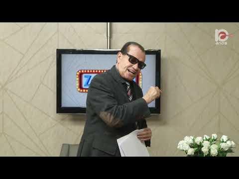 Zé Cirilo na TV | (28/09/2021)