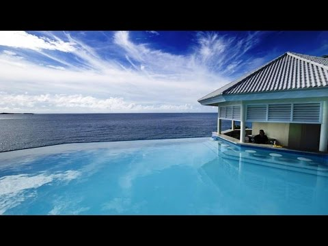 Top10 Recommended Hotels in Charlotte Amalie, Saint Thomas, US Virgin Islands