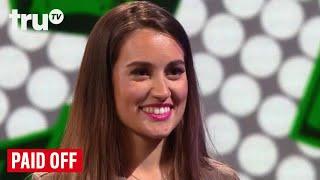 Paid Off with Michael Torpey - Final Round: Madeleine's Big Break | truTV
