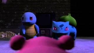 Digimon Scab
