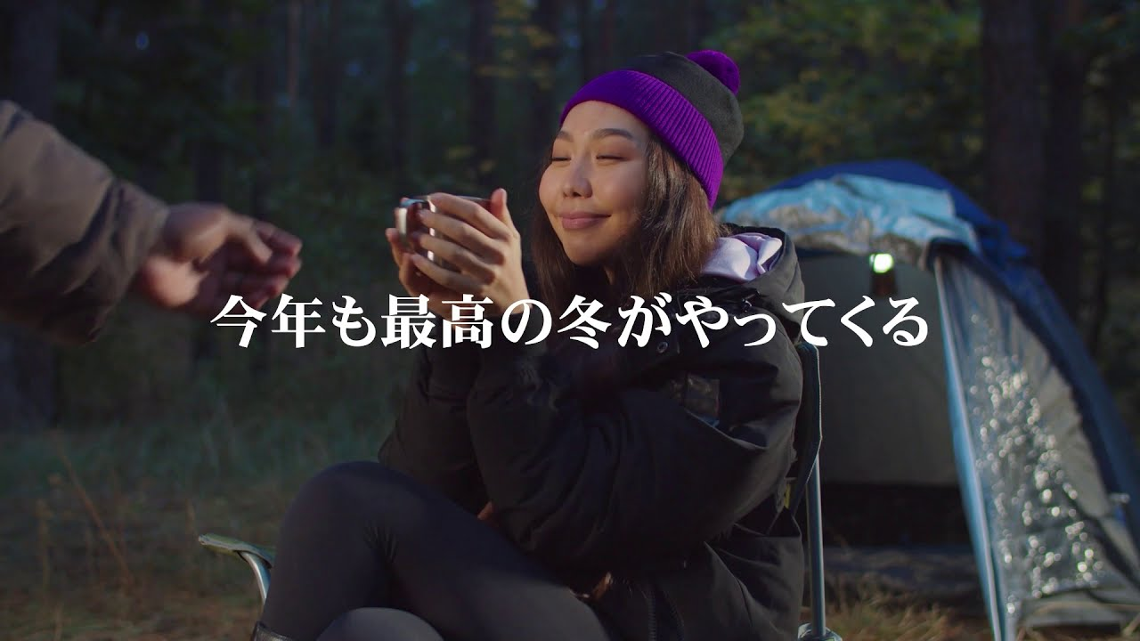 【動画▶】ポートフォリオ①