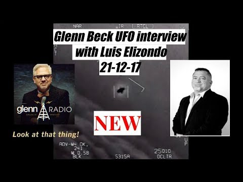 an analysis of a story on an interview with a ufo Interview with prominent ufo skeptic kidnapped by ufos - interview with philip klass pbs nova an analysis of 95 abductees' stories in terms of what were.