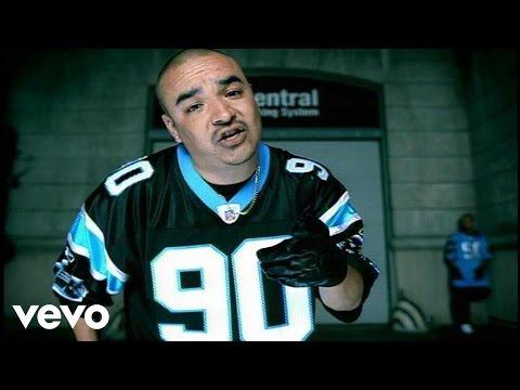 Akwid - Sentir La Vida ft. Zapp