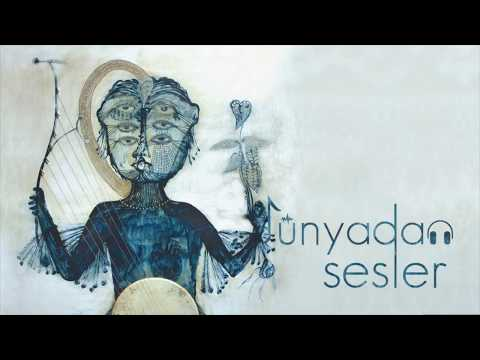 Husky - Forever So (English, Türkçe Lyrics)