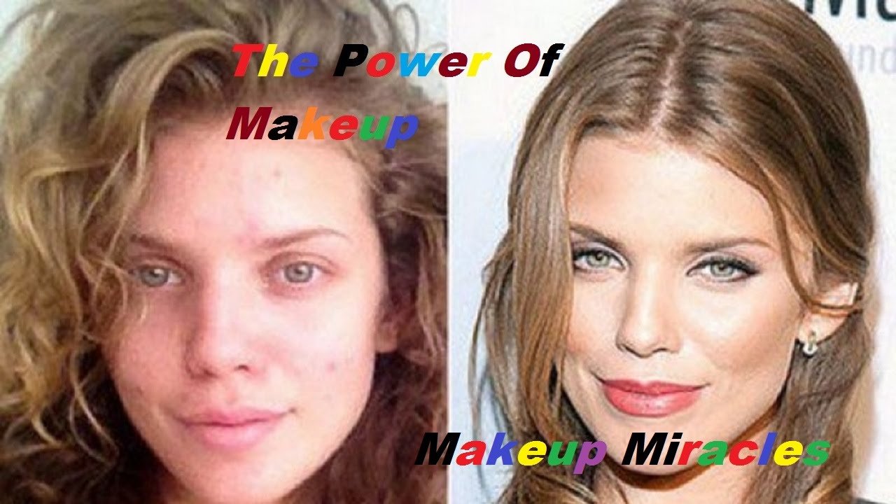 the power of makeup| celebrities without makeup 2016|60 hollywood stars  before and after makeup