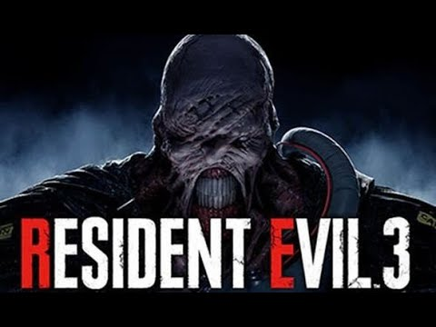 Resident Evil 3 Remake оффлайн активация, denuvo.net магазин цифровых товаров