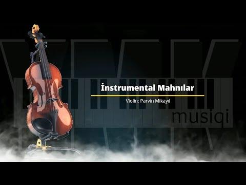 Yağmur Eşliğinde Piyano'nun Sakinleştirici ve Huzurlu Sesi | MR. RELAX
