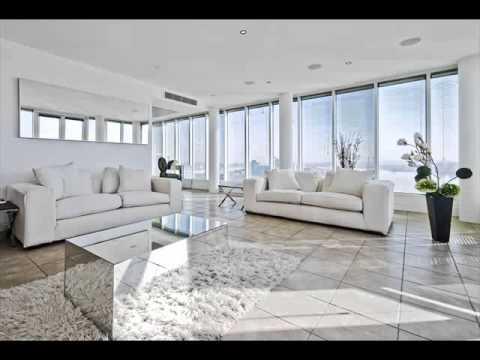 desain ruang tamu lesehan minimalis desain interior ruang