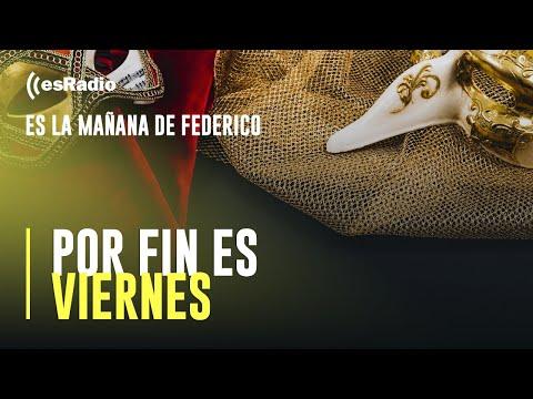 Por fin es viernes: El museo de Rosalía de Castro - 16/06/17