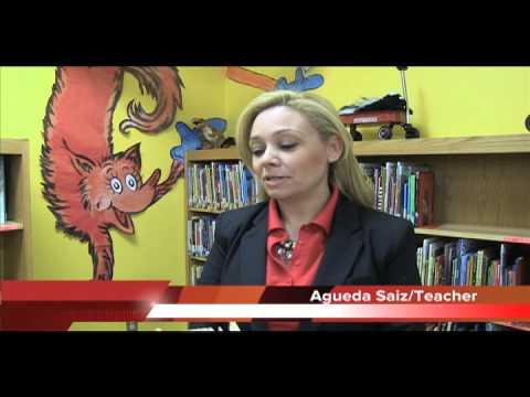 accelerated-readers-program