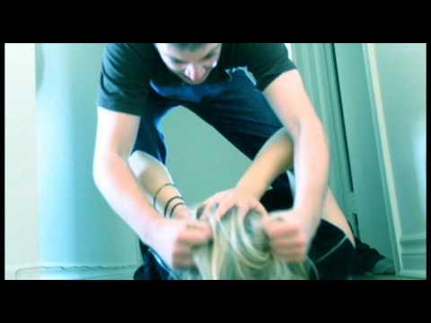 Relationship Abuse OneRepublic