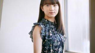 2015年にNHK連続テレビ小説『あさが来た』で女優デビューし、モデルとし...
