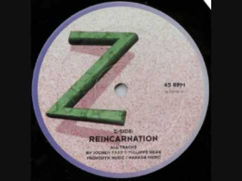Country & Western - Reincarnation (1993) - YouTube