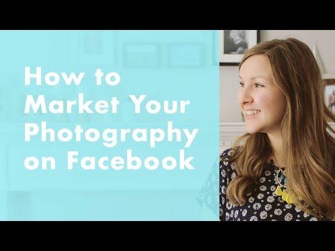wedding-photography-facebook-marketing