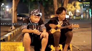 Download lagu Fantastic two | Story whats app
